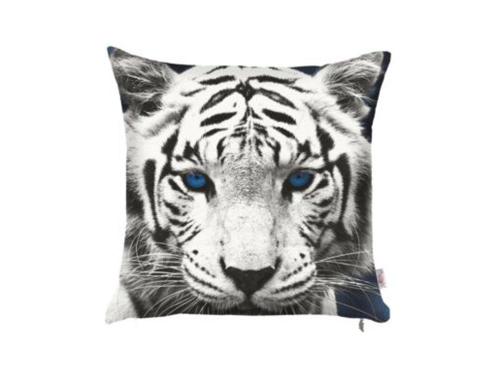 povlak sibiřský tygr