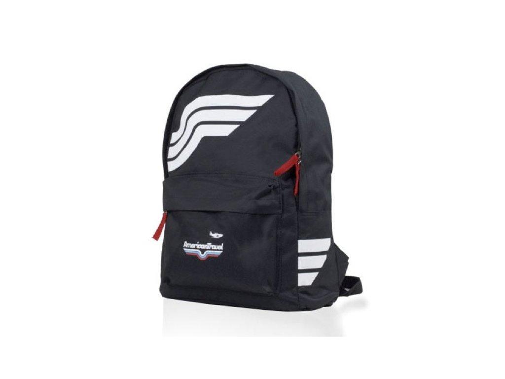 cestovní batoh AT a