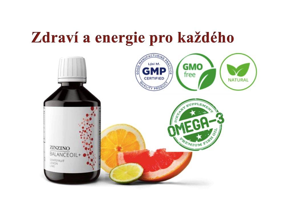 balance oil grapefruit 300 ml