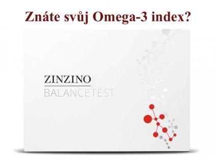 ZZ balance test a