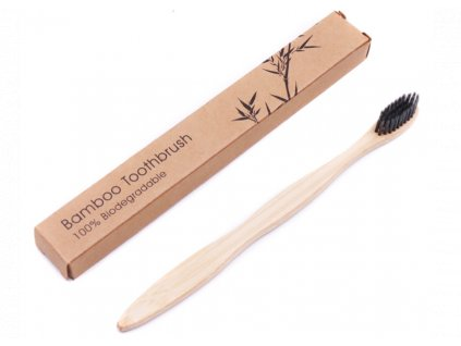 ZK bambus carbon a