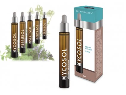 serum mycosol