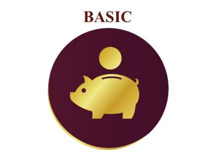 AH licence basic