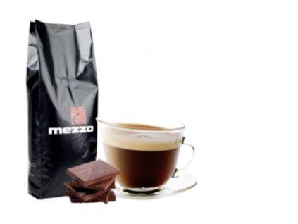 MK švýc čokoláda a