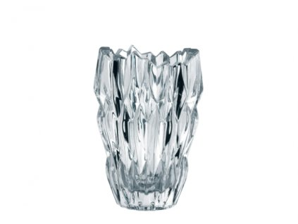 quartz váza 16cm a