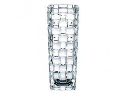 NCHT bossa nova váza 16 cm a
