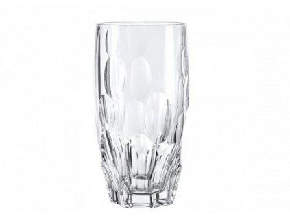 sphere sklenice a