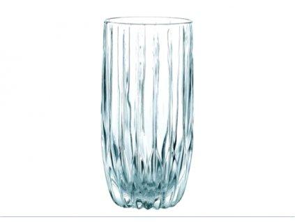 prestige skleničky a