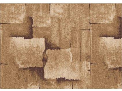 koberec boras a