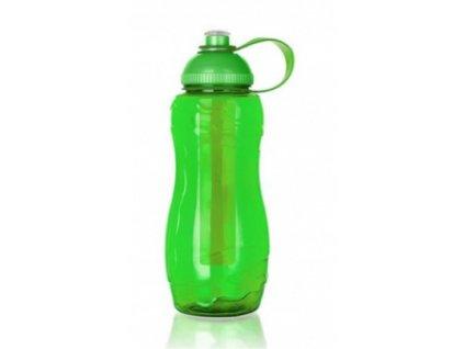 lahev ACTIV