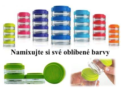 GoStak 40 ml b
