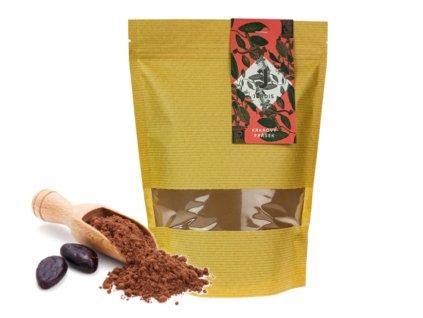 kakao 500 g a