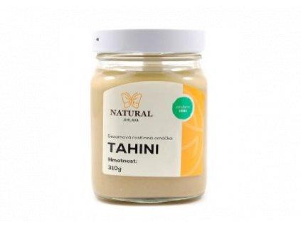 tahini a