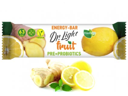 Dr.Light energy a
