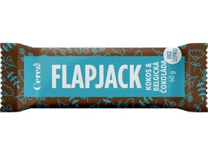 FP kokos čokoláda a