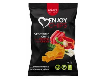 EN chips paprika