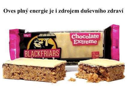 flap chocolate