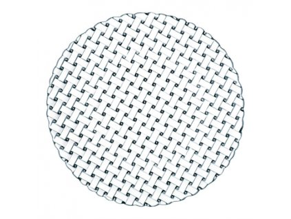 BN talíř 23 cm a