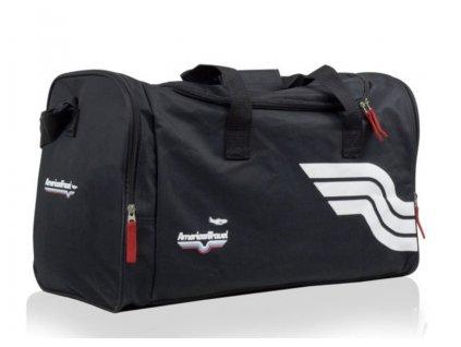 cestovní taška AT a