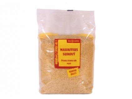 cukr bionebio mauritius 1 kg a