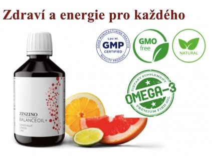 balance oil grapefruit 300 ml