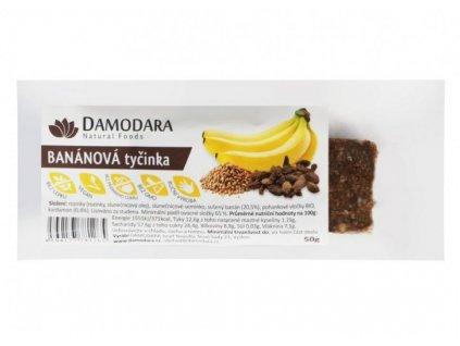 T banán a