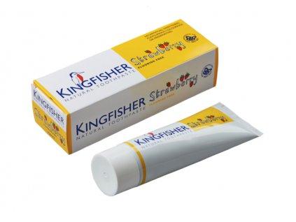 ZP kingfisher jahoda a