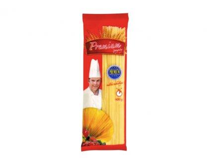 JAPAVO špagety bv a