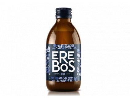 erebos dry 330 ml