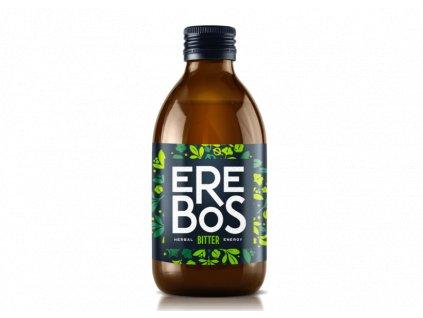 erebos bitter 330 ml