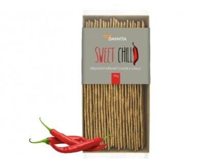 danvita krekry chilli a