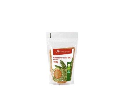 kokos cukr 180 g