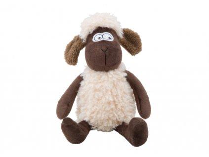 zarážka ovečka a