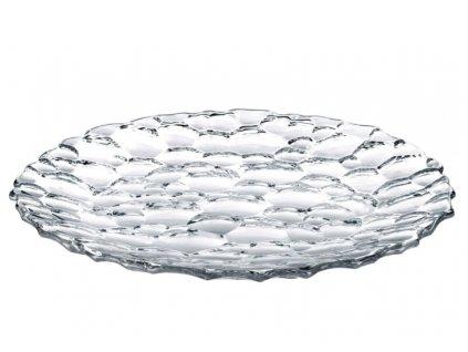 sphere talíř 32 cm a