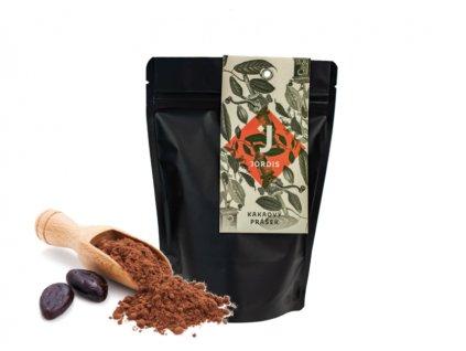 kakao 130 g