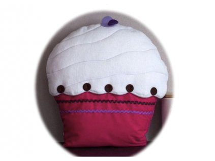 pyžamožrout muffin a