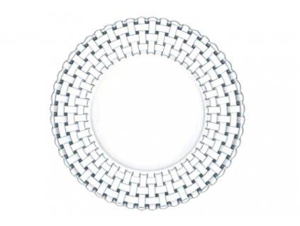 NCHT bossa nova line talíř 32 cm a