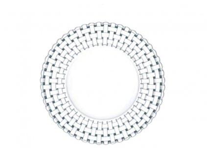 NCHT bossa nova line talíř 23 cm a