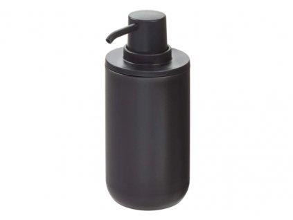 dávkovač mýdla cade černý a