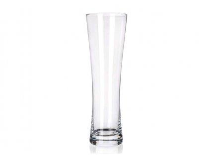 BQ pivní sklenička 620 ml a