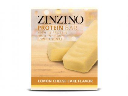 protein bar cheescake a