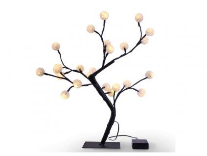 SD bonsai a