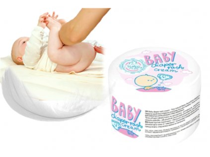 baby opruzeniny a