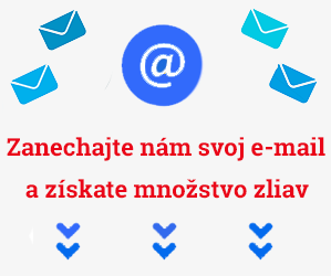 Newsletter_banner