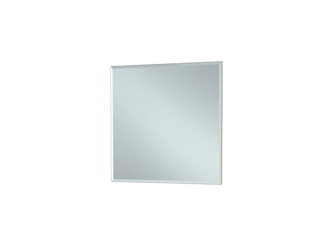 Zrkadlo, dub canyon, MARIANA MX10
