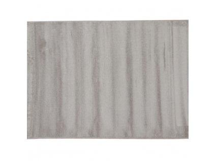 Koberec, sivá, 120x170, FRODO
