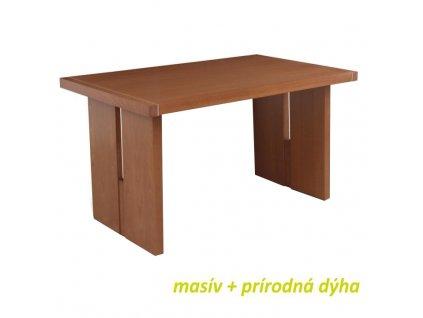 Jedálenský stôl, čerešňa, CIDRO