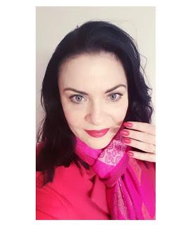 Recenze beauty blogerky Martiny Fraňkové na švédskou kosmetiku Idun Minerals