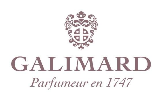Niche parfémy Galimard přírodní kosmetika Žatec