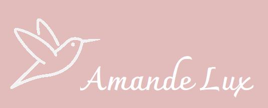 AMANDE LUX
